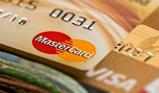 クレジットカード MasterCardとVISA